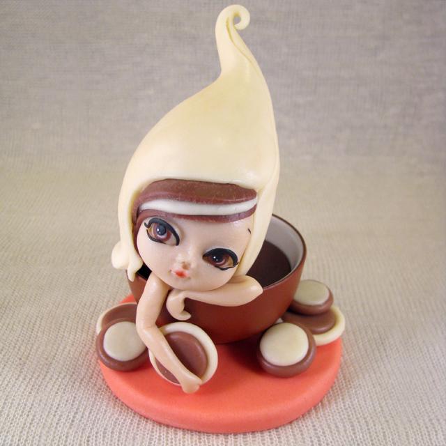 Principessa Cioccolato