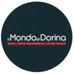 ilmondodidorina.com
