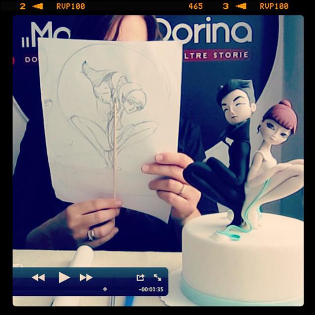 fatina_solo_disegno